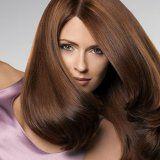 Маски за бърз растеж на косата