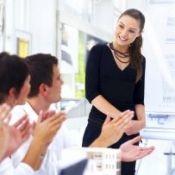 Интерперсонална комуникација и психологија на интерперсонална комуникација