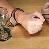 Митове, свързани с алкохолни напитки