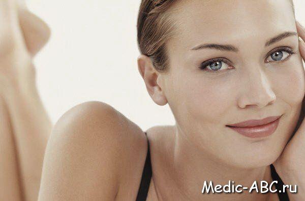 Lidská mikroflóra kůže, prevence, léčba