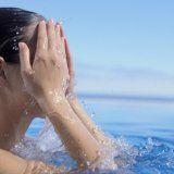 Apa de mare pentru sănătatea umană