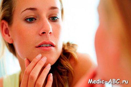 Existuje lék HPV 16