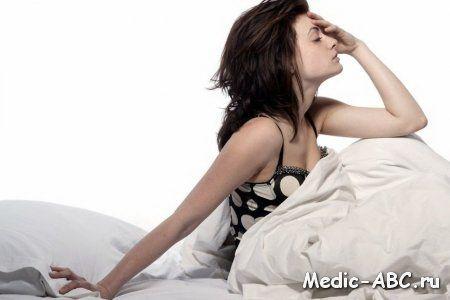 Мога ли да се забременее с ендометриоза?
