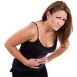 Tulburări ale tractului gastro-intestinal