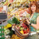 Що се отнася до вегетарианството е добро за здравето