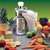 Натурални сокове: каква е ползата, какви витамини в ябълка, моркови, домати, грозде и сок от тиква