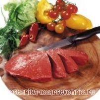 Липсата на желязо в организма: Симптоми, Лечение