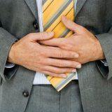 Tratamentul nou de colita ulceroasa