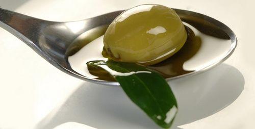 За най-полезните масла и тяхното използване