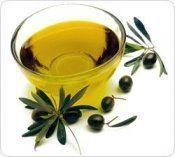 Маслиново масло и неговото прилагане