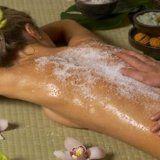 Процедури за подмладяване на кожата студ