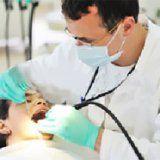 Усложнения възникват по време на стоматологични процедури