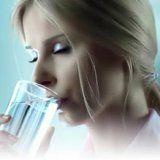 Regimul de băut pentru sănătatea umană