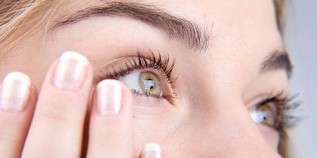 Защо често мига окото (честото мигане)