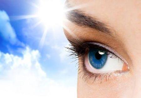 Зошто пукна крвните садови во очите