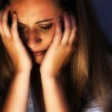 Защо жените спонтанен аборт се случва,