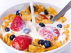 Корисни производи за појадок