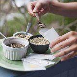Полезни семена за нашето здраве