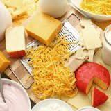 Полезните свойства на сиренето до човешкото тяло