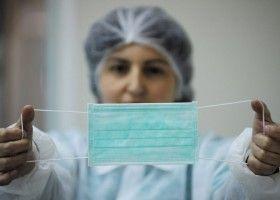 oamenii de grăsime sunt mai predispuse la gripa