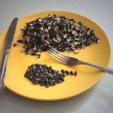 Ползи и вреди на слънчогледови семки за здраве