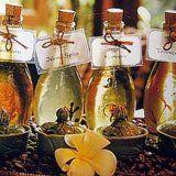 Използването на етерични масла за здраве и красота