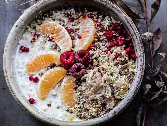 Употребата на лен житарици, и како да се вклучат во исхраната, а не да ја нанесувам самоповредување?