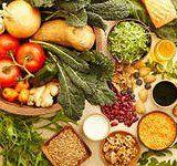 Използването на диетични фибри за тялото