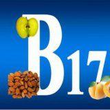 Beneficiile de vitamina B17 pentru sănătatea umană