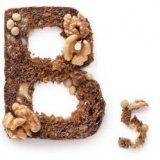Използването на витамин В5 или пантотенова киселина