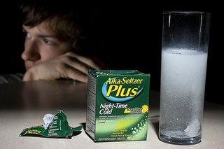 Diaree, dureri de stomac - tratate cu promptitudine!