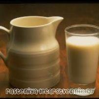 Пробајте го ова! исхрана Ryazhenka