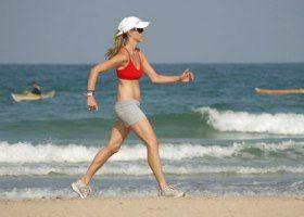 leziuni vasculare în diabetul zaharat