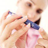 Cauzele diabetului insipid bolii