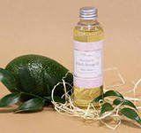 Използването на масло от авокадо и в козметиката