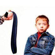 Примери за физичка и ментална злоупотреба на децата и возрасните во светот