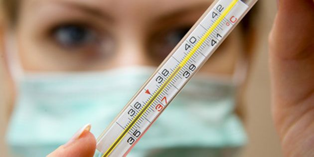 Prevenirea meningita la copii și adulți