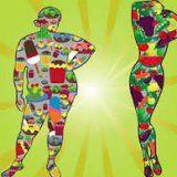 Прости и сложни въглехидрати в храната