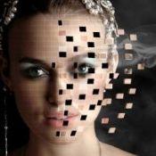 Ментални болести на човечкиот нервен систем