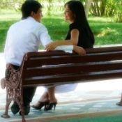 Психологија на љубов и човечки односи