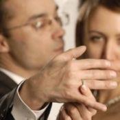 Психологија врска со оженет човек