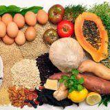 Хранене подобрява здравето