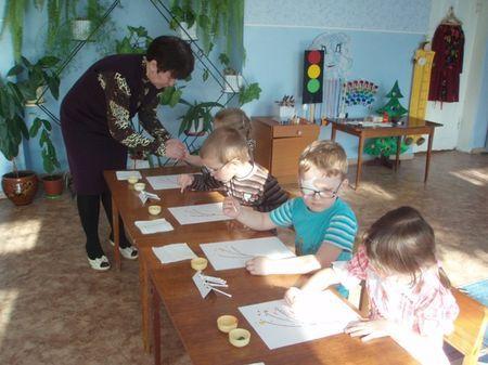 Deti-s-narusheniem-zreniya_3