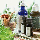 Рецепти терапевтични разтвори за инхалиране