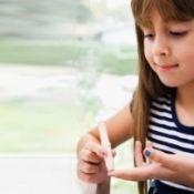 Diabetul zaharat la copiii mici, simptomele