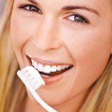 Nejčastější chyby při čištění zubů