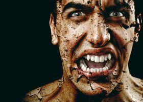 Пилинг на кожата