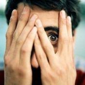 Синдром компулсивно пореметување: Симптоми, предизвикува