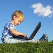 Социјални и лични вештини кај децата