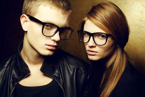 Совети за правилен избор на рамки за очила